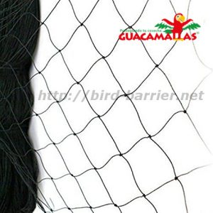 bird net for plants protection